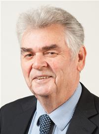 Profile image for Cllr Phil Awford